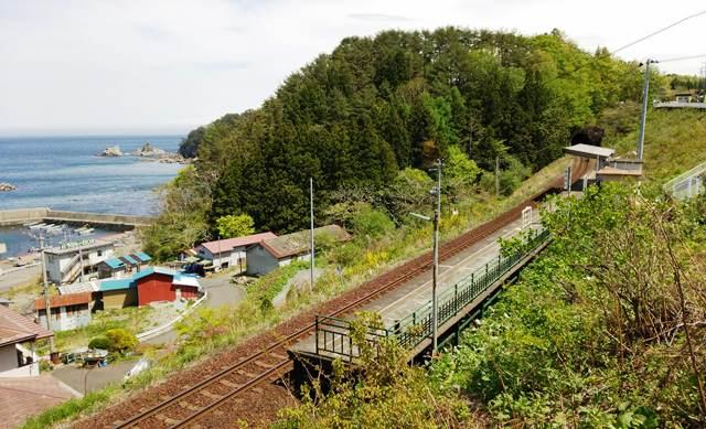 2015-05-04-12-32-39_photo