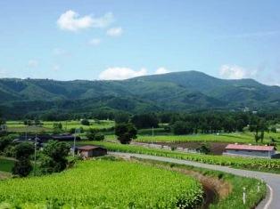 稲庭岳・稲庭高原 | 観る | 北いわて広域観光ポータルサイト 来 ...